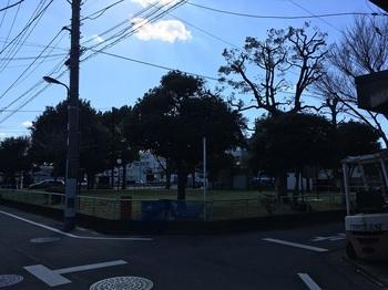 名地公園001.jpg