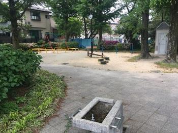和泉児童遊園002.jpg