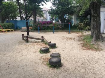 和泉児童遊園003.jpg