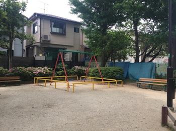和泉児童遊園004.jpg