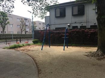 和泉児童遊園005.jpg