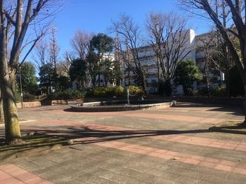和田掘公園001.jpg