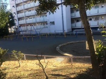 和田掘公園003.jpg