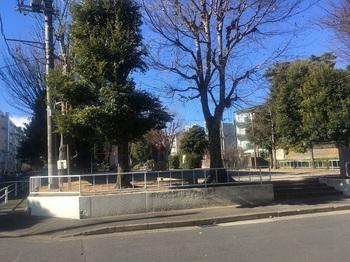 和田掘第二公園001.jpg