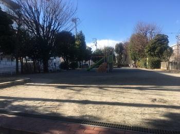 和田掘第二公園002.jpg