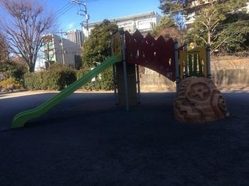 和田掘第二公園004.jpg