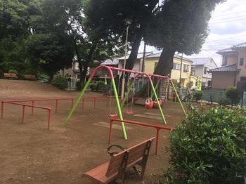 喜多院公園003.jpg