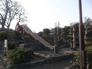 四つ木公園002.jpg