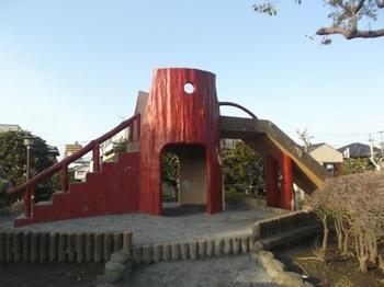四つ木公園003.jpg