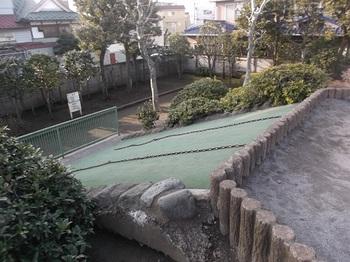 四つ木公園004.jpg