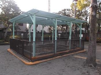 四つ木公園006.jpg
