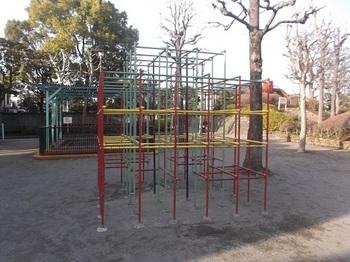 四つ木公園007.jpg