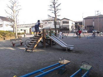 四つ木公園009.jpg