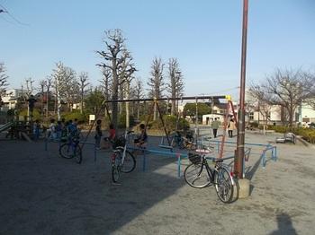 四つ木公園010.jpg