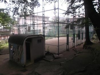 四宮の森公園003.jpg