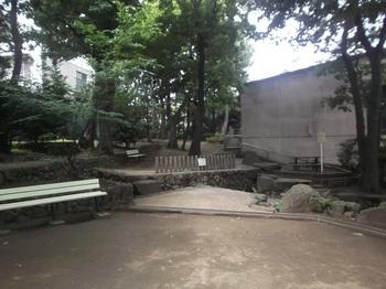 四宮の森公園004.jpg