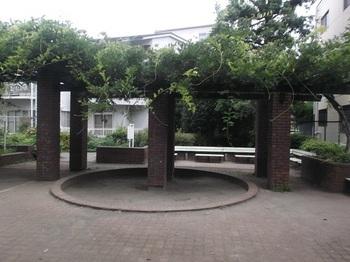 四宮の森公園006.jpg