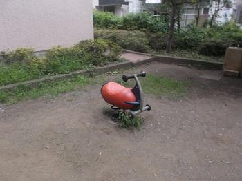 四宮の森公園007.jpg