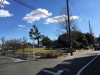 土井苗間堀公園001.jpg