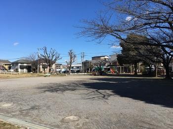 土井苗間堀公園002.jpg