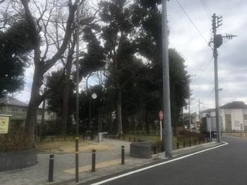 土支田の森公園001.jpg
