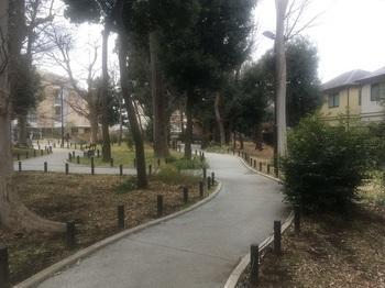 土支田の森公園002.jpg