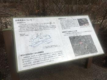 土支田みどりの公園002.jpg