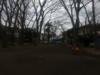 土支田バードグリーン広場002.jpg