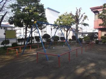 城南三丁目児童公園002.jpg