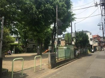 堀の内南公園001.jpg