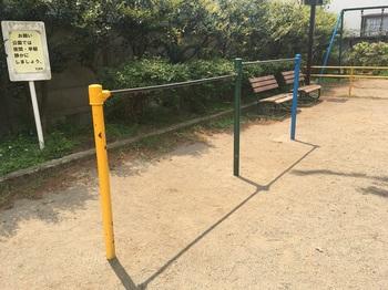 堀の内南公園003.jpg