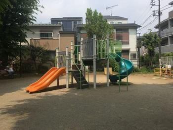 堀の内南公園004.jpg