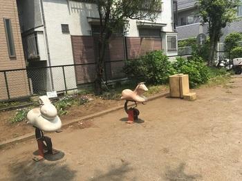 堀の内南公園006.jpg