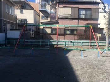 堀切七丁目児童遊園003.jpg