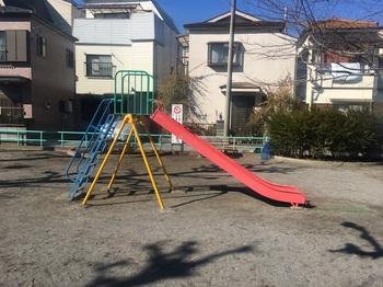 堀切七丁目児童遊園006.jpg