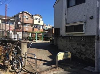 堀切加波良児童遊園001.jpg