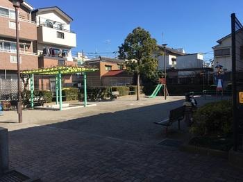堀切加波良児童遊園002.jpg