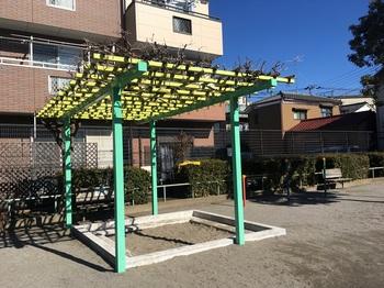 堀切加波良児童遊園003.jpg