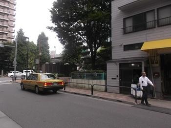 堀留南児童遊園001.jpg