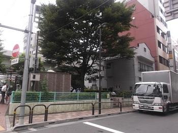 堀留南児童遊園002.jpg