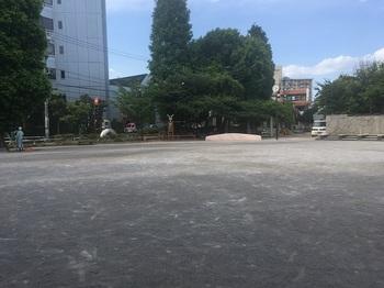 堀船公園005.jpg