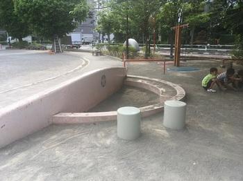 堀船公園007.jpg