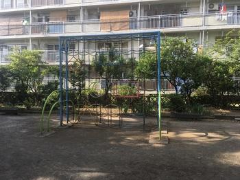堀船第三児童遊園005.jpg