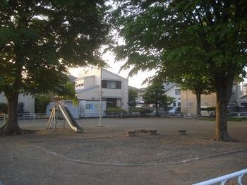堂木公園001.jpg