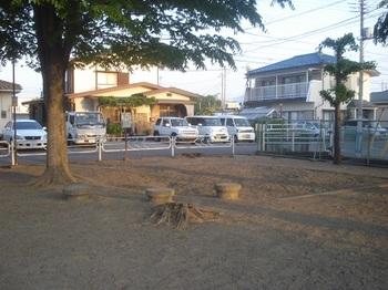堂木公園004.jpg