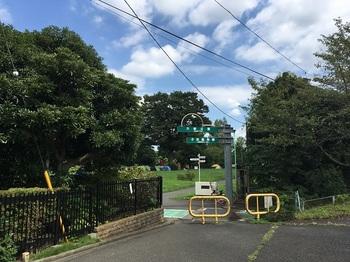 大崎公園001.jpg
