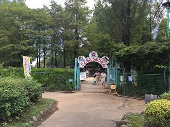 大崎公園005.jpg
