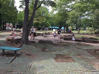 大崎公園007.jpg