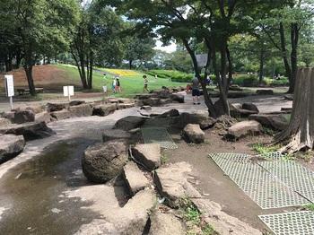 大崎公園008.jpg