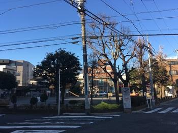 大師西町児童公園001.jpg